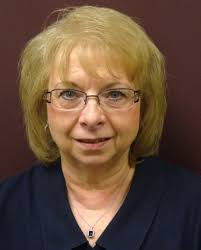 Happy Retirement, Kathy Dye! | Celebrations | beatricedailysun.com