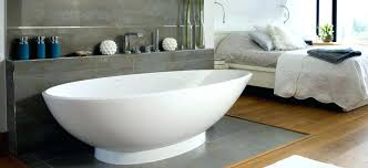 stand alone bathtub free standing bathtub freestanding bathtub stand alone bathtubs with shower cost of