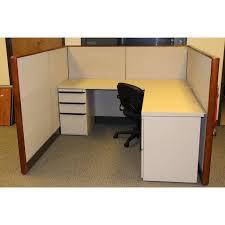 riseandshine screenshot 13png. New Office Desk. Kimball Desk Riseandshine Screenshot 13png