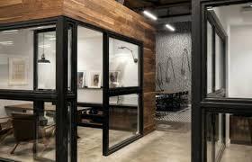 ultra minimalist office. Office Decoration Medium Size Marvelous Ultra Minimalist  Inovative Groupon Ultra-minimalist Dress Kitchen . Ultra Minimalist Office D