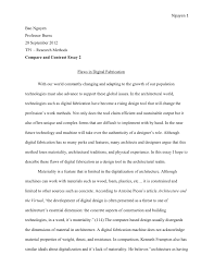 kinds of essay example cover letter for essay examples essay  cover letter different types of essays and examples types of cover letter examples of different types