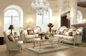 formal living furniture amazing formal living room furniture formal living room furniture placement