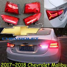 2018 chevrolet lumina. brilliant chevrolet 20172018 malibu taillightledmonte carlomerivamatizluvluminaorlandooptratraxzafiracruzmalibu  rear lightmalibu xl and 2018 chevrolet lumina