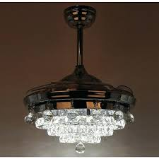 retractable lighting. Retractable Lighting A