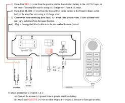 perko siren wiring diagram wiring diagram wiring diagram to eliminate battery save wiring diagram librarywiring diagram to eliminate battery save trusted manual