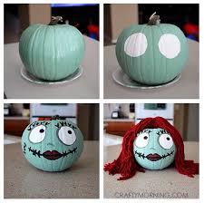 sally skellington nightmare before pumpkin