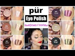 Image result for pur youtube