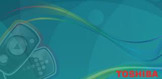 Toshiba <b>Smart Remote</b> - Apps on Google Play