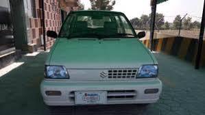 2018 suzuki mehran hybrid. brilliant mehran white suzuki mehran vxr cars for sale in pakistan  verified car ads and 2018 suzuki mehran hybrid
