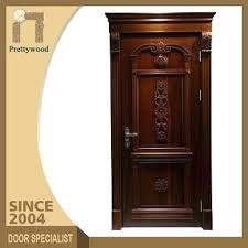 Indian modern door designs Double Door Related Post Front Door Designs For Houses Indian Homes Modern Single Fabulous Main Design House Safety Home Front Door Design Riskjourneyinfo Main Door Designs Design For Home Doors House Homes Front Houses