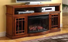 the best electric fireplace electric fireplace entertainment center electric fireplaces direct reviews