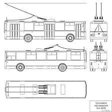 december 2014 page 4 myn transport blog  at 2008 Van Hool Lier 2500 Wiring Diagram
