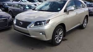 lexus 2014 rx 350 red. lexus certified pre owned gold on parchment 2013 rx 350 awd review red deer albert youtube 2014 n