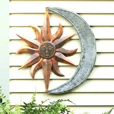 extra large outdoor wall art outdoor wall art metal large outdoor wall hangings metal outdoor artwork outdoor wall hangings outside metal on extra large outdoor wall art with extra large outdoor wall art outdoor wall art metal large outdoor