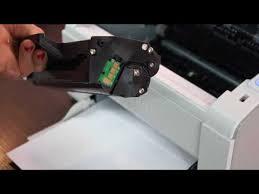 الضغط على الملف الذى تم تحميلة. تعريف طابعة سامسونج Ml2165