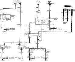 15 simple automotive headlight switch wiring diagram images type automotive headlight switch wiring diagram universal headlight switch wiring diagram large size of automotive automotive headlight