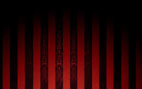 High Resolution Black and Red Stripe Wallpaper HD 5 Full Size .