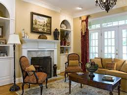 Living Room Traditional Decorating Brilliant Design Modern Living Room  Great Traditional Living Room With Aitional Home