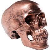 <b>Копилка Skull</b>, коллекция Череп цена 3060 руб. | Магазин ...