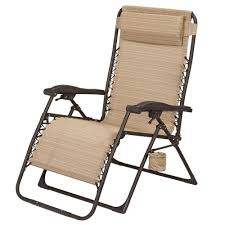 office chaise lounge chair. Most Popular Chair : Contemporary Zero Gravity Lounge Office Pertaining To Chaise R