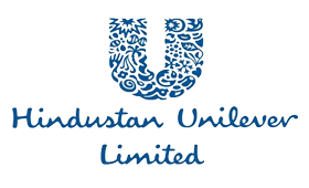 Business Software used by Hindustan Unilever Limted