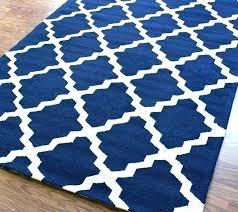 5x7 blue rug navy blue rug navy blue area rugs curtains modern geometric rug for light