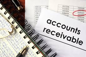 Account Receivable Aging Report How To Set Up An Ar Aging Report In Quickbooks