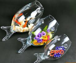 Decorative Fish Bowls 100 Decorative Fish Bowls Wholesale Decorative Clear Round Large 88