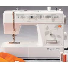 Husqvarna 100q Sewing Machine Price