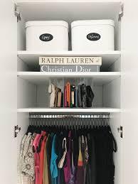 Professional Closet Designers Special Occasion Dress Closet Closet Custom Closet