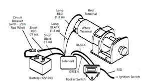 atv winch switch wiring diagram yamaha atv warn winch wiring diagram warn winch switch wiring diagram atv winch switch wiring diagram yamaha atv warn winch wiring diagram wiring diagram schemes