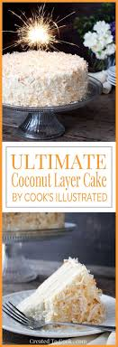 Pbs Cooks Country Test Kitchen 25 Best Ideas About Cooks Illustrated Recipes On Pinterest