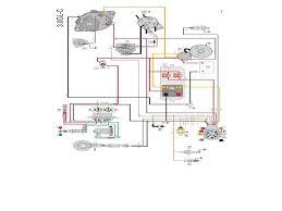 volvo penta schematics awesome volvo 122 alternator wiring diagram Volvo Penta Engine Wiring at Volvo Penta Alternator Wiring Diagram