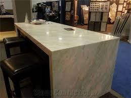 lady mint green onyx kitchen island countertop