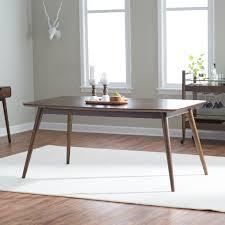mid century modern kitchen table. Mid Century Modern Kitchen Table