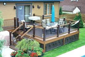 deck and patio designs backyard nice ideas 5 under design images deck small backyard patio ideas66 patio
