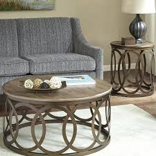 round coffee table sets 2 piece coffee table set glass coffee table sets