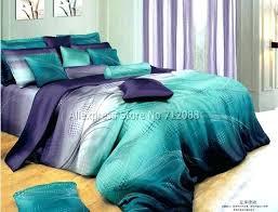 king size plum bedding sets purple king size sheets cotton soft bed sheets set purple green king size plum bedding sets purple and teal