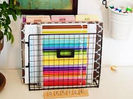 home office organisation. Cozy Home Office Wall Organization Products Unusual Inspiration Ideas Organisation Ideas: Small