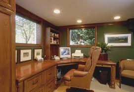 Small Picture Best Home Office Design On 620x494 Best Offices For Your Home