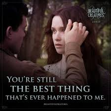 Beautiful Creatures Quotes Movie Best Of The 24 Best Beautiful Creatures Images On Pinterest Sweetie Belle