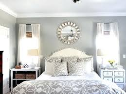 romantic red master bedroom ideas. Simple Ideas Grey Bedroom Ideas Decorating Blue And White Master Lovely Romantic   On Romantic Red Master Bedroom Ideas