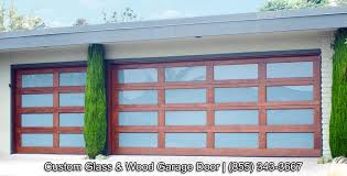 modern wood garage door. Modern Wood Garage Doors - Google Search Door D