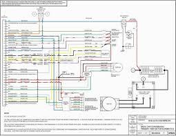 automobile wire diagram wiring library automobile wire diagram