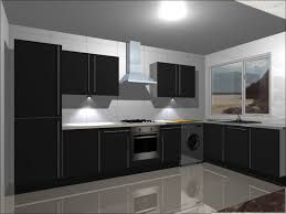 Black Gloss Kitchen Black High Gloss Kitchen Images Yes Yes Go