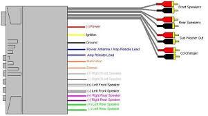 sony cdx gt240 wiring diagram sony cdx gt130 wiring diagram sony xplod cdx-gt130 wiring diagram at Sony Cdx Gt130 Wiring Diagram
