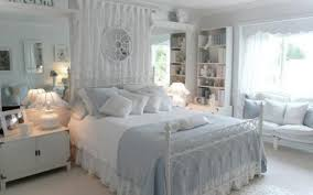 mansion bedrooms for girls. Girl Bedroom Mansion Images Of Unique Teen Girls Ideas Rhzlregatacom Bedrooms Photos And Video For