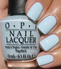 color nails opi nail polish blue colors fashion nails 2018 summer nail art 2018 on