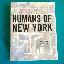 new york coffee table book humans of new coffee table book new york times best er