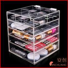 acrylic makeup organizer uk acrylic makeup organizer uk supplieranufacturers at alibaba